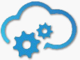 Dallas Cloud Computing
