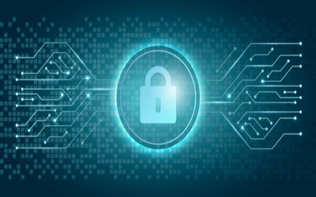 What are the Benefits of Network Security Monitoring?