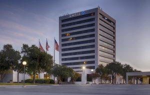 3T Pro Headquarters