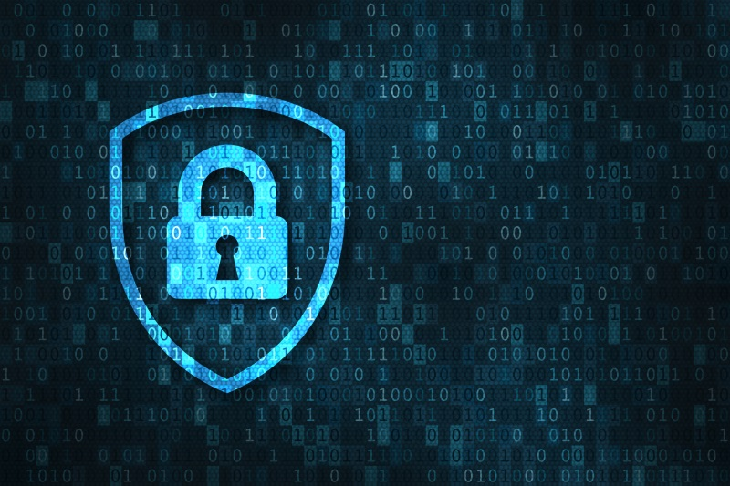 The Value of Backups, Passwords and Other Safety Systems