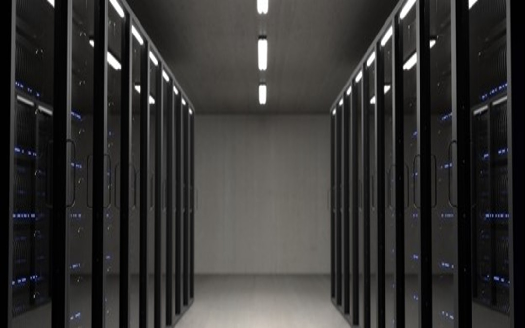 managed IT services near me