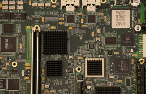 How Much Computing Power is Too Much Power?